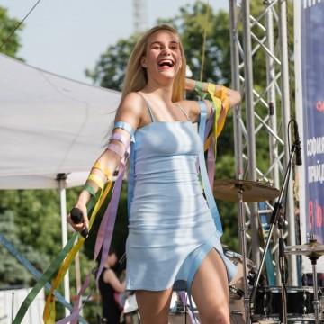 София Прайд 2020 с онлайн концерт