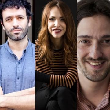 5 разтърсващи документални филма в HBO GO