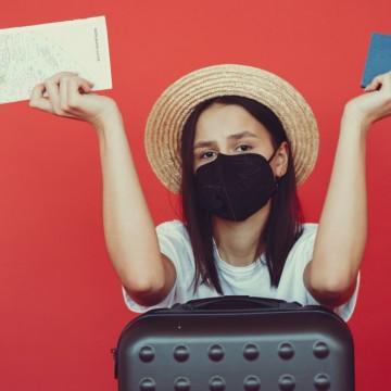 Лято 2020  - къде и как ще можем да пътуваме?