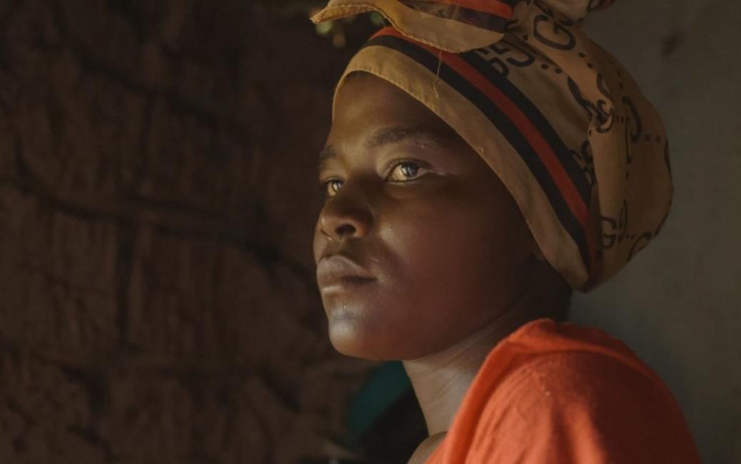 """""""Пили"""" – достоверен и прям поглед върху съдбата на жените в Африка"""