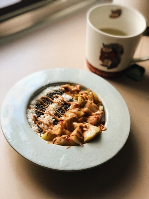 3 идеи за закуска, които да приготвите този уикенд