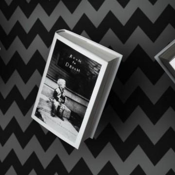 """""""Кът за мечти"""" - (авто)биографията на праволинейния ексцентрик Дейвид Линч"""
