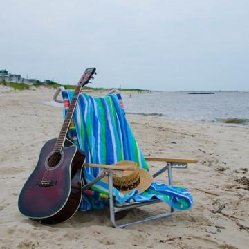 5 български песни, които да добавите в летния си плейлист (Част 4)