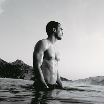 Мечтаем за морските дълбочини с нов аромат от Armani
