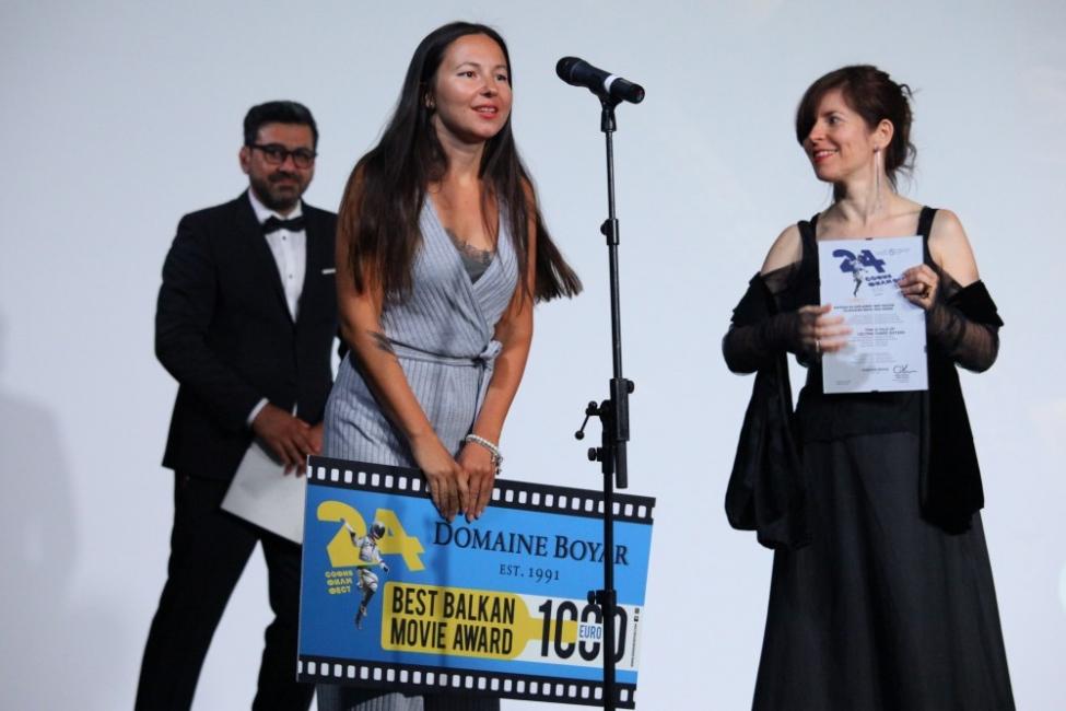 5 наградени филма от София филм фест, които ни впечатлиха