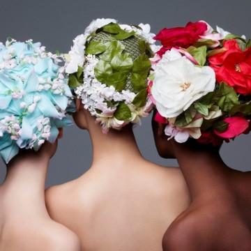 Новата книга за Dior, от която ще ви падне шапката
