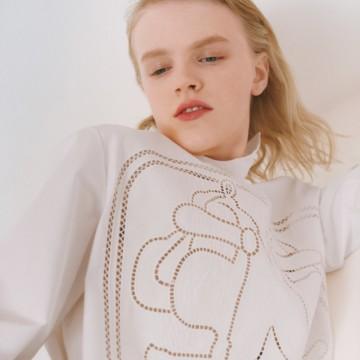 Hermès с нова колекция за жената, която знае какво иска