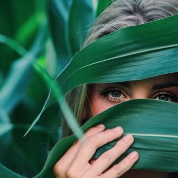 3 растения, които наистина помагат срещу целулита