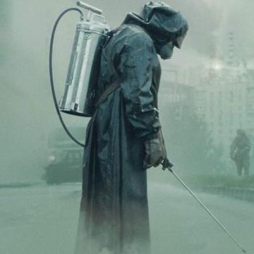 """""""Чернобил"""" със 7 награди БАФТА за телевизионно майсторство"""