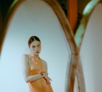 21 страхотни рокли на Zara, които все още са намалени