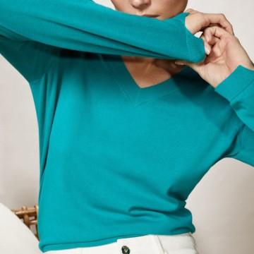 21 намалени шопинг находки от Massimo Dutti, които можете да носите и през есента
