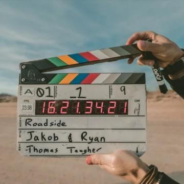 5 документални филма, които описват случващото се през 2020