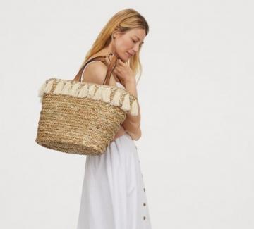 27 шопинг находки от финалните намаления в Н&М, които да не изпускате