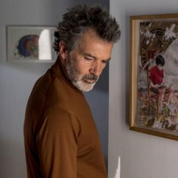 5 спиращи дъха филма с Антонио Бандерас