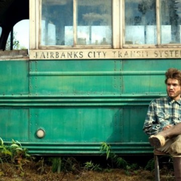 5 филма за пътешественици
