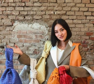 11 дизайнерски чанти, които всяко момиче би искало да има