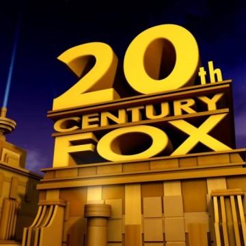 Ново име за новата ера на 20th Century Fox