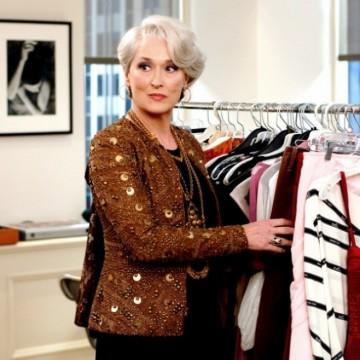 7 модни правила, които не трябва да спазваме