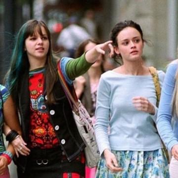 5 филма за приятелството