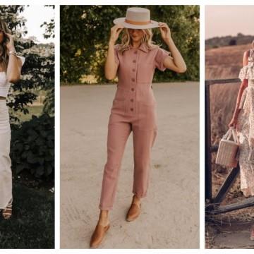 5 неща, с които обличането сутрин е по-бързо и по-забавно