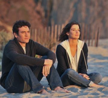 15 екранни двойки, които не ни зарадваха с хепиенд