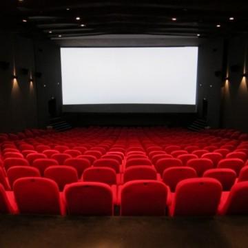 5 филма, които ще можем да гледаме по кината тази есен