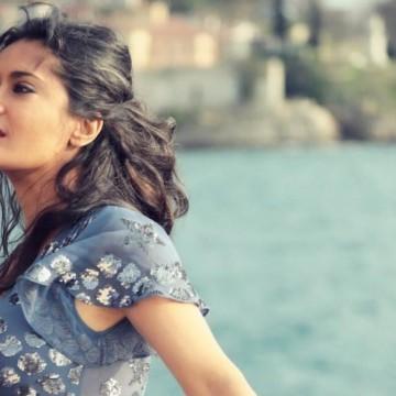 Салма Хайек на 54: актрисата, която се осмелява да се бори за справедливост
