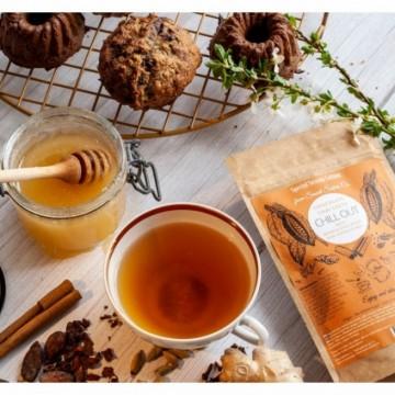 Сладките и здравословни изкушения на есенното издание на Mish Mash Fest