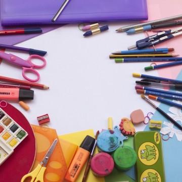 Можете ли да напазарувате за първия учебен ден за по-малко от час?