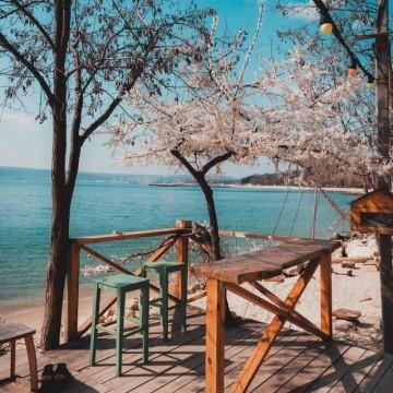 7 артистични места, които да посетите във Варна