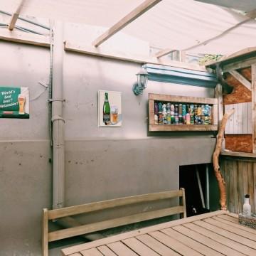 [BREW] #IT – ново място за ценителите на бирата