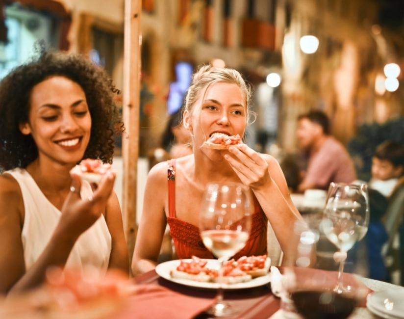 10 полезни съвета как да контролираме апетита си