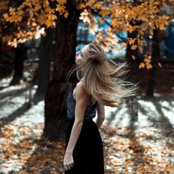Най-ефективният ритуал, с който да забравим за косопада