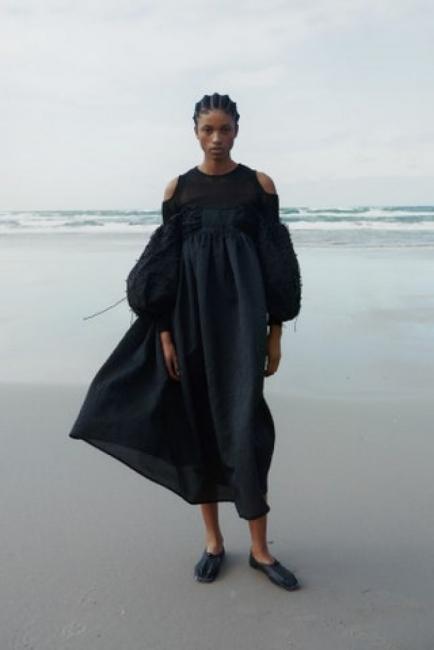4 устойчиви модни бранда, за които е добре да знаем