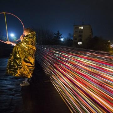 5 изложби в София, които да посетите този месец