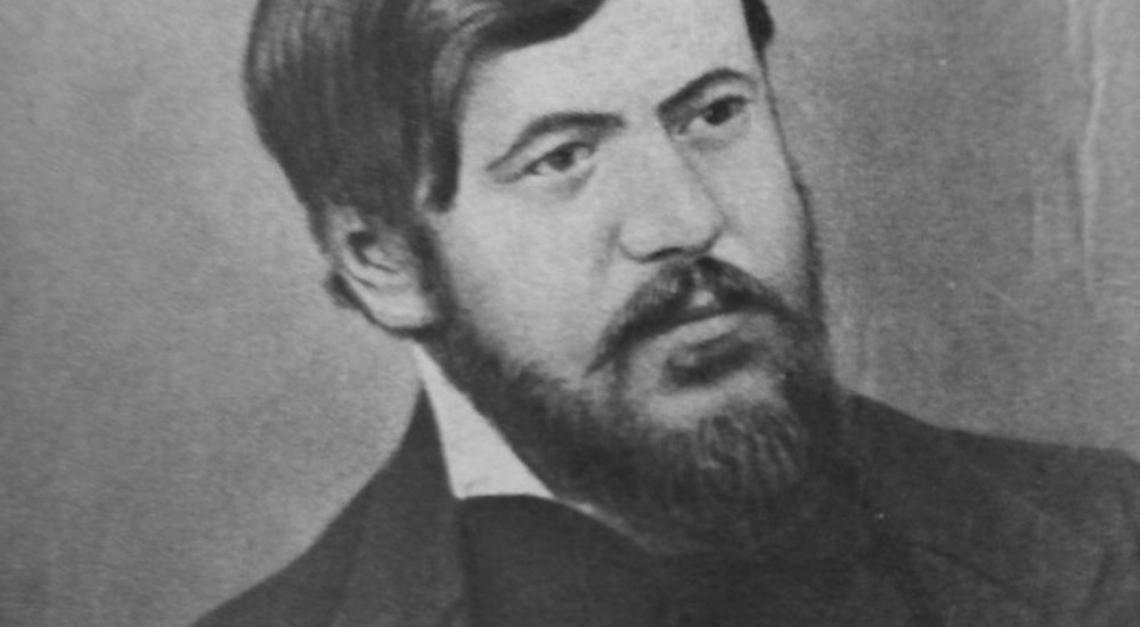 5 любими стихотворения на Димчо Дебелянов