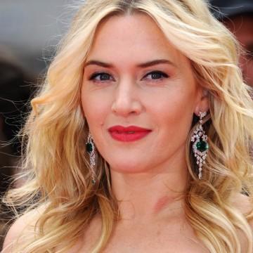 Кейт Уинслет на 45: топ 7 филма