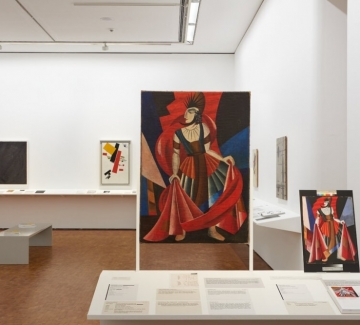Германски музей излага фалшификатите си в изложба