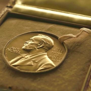 Жени са фаворитите за тазгодишната Нобелова награда за литература