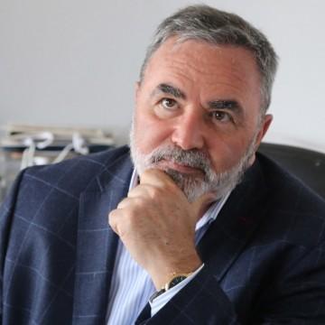 Ангел Кунчев: Протестите и училищата не са основните разпространители на Covid-19