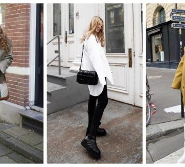 24 стайлинг идеи с ботушите, които всички носят този сезон