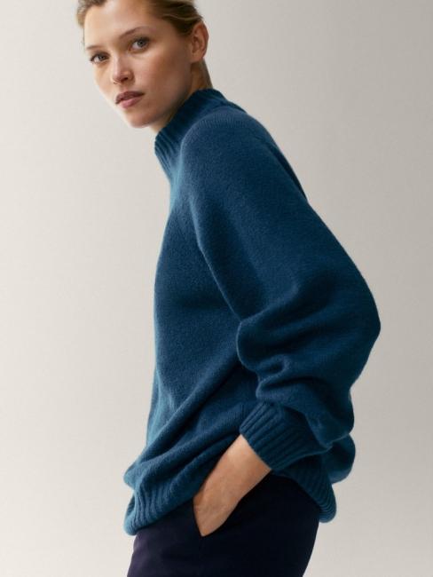 23 есенни пуловера, които добавяме към шопинг списъка си