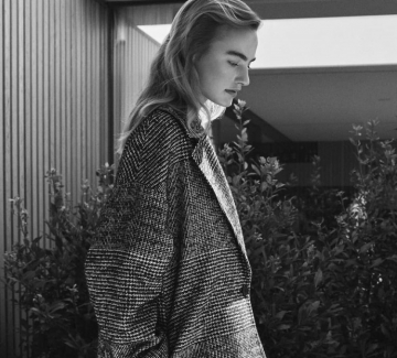 19 неустоими шопинг находки с елегантните палта, с които да се подготвим за зимата