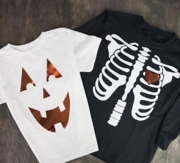 Забавни ателиета на MIsh Mash Fest – The Halloween edition