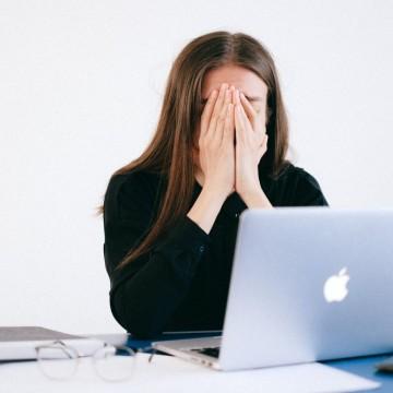 5 стратегии, с които да преборим стреса