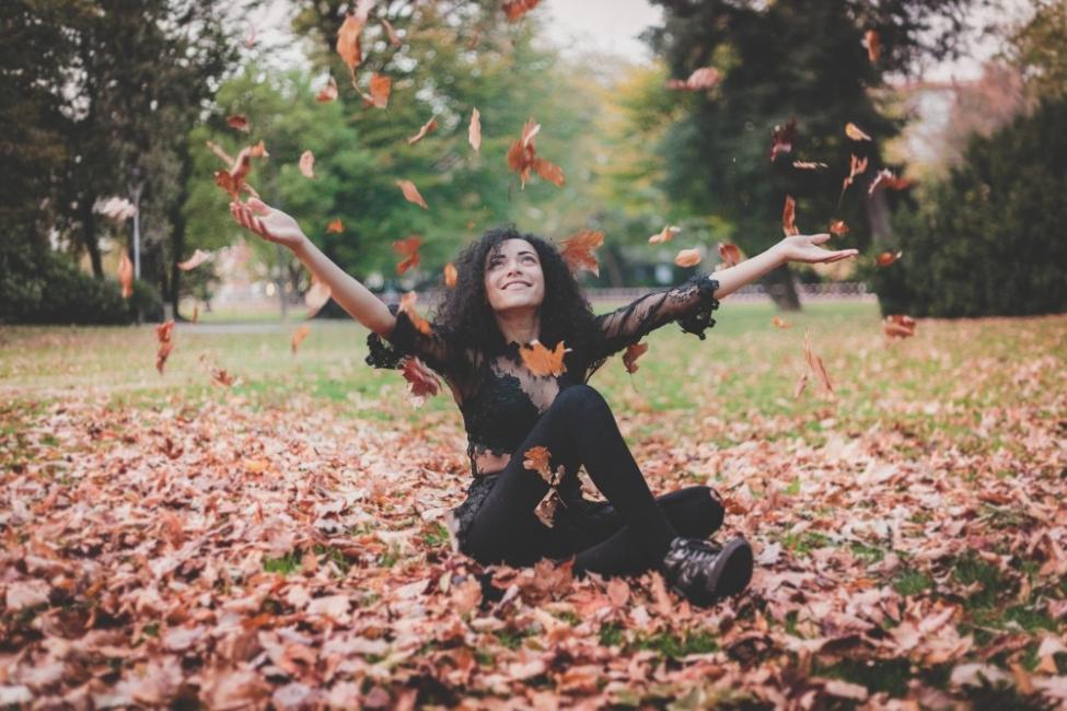 Антиковид терапия: 7 тактики, които ни помагат да не полудеем