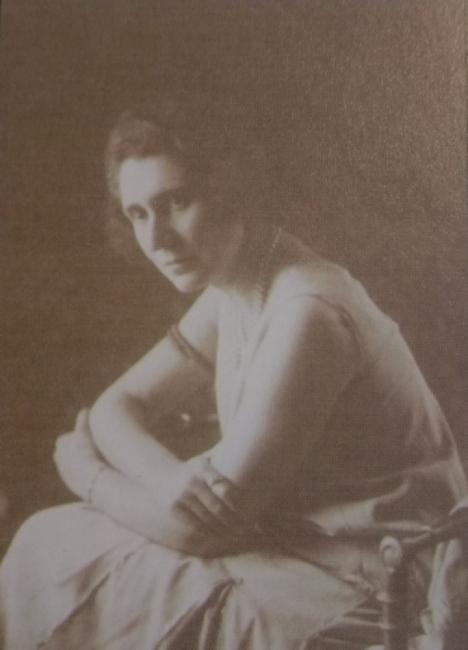 #Будителките: Констанца Ляпчева – бездетната майка на българските деца