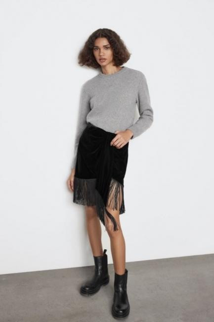 27 неустоими шопинг находки от Zara, които не можем да пропуснем