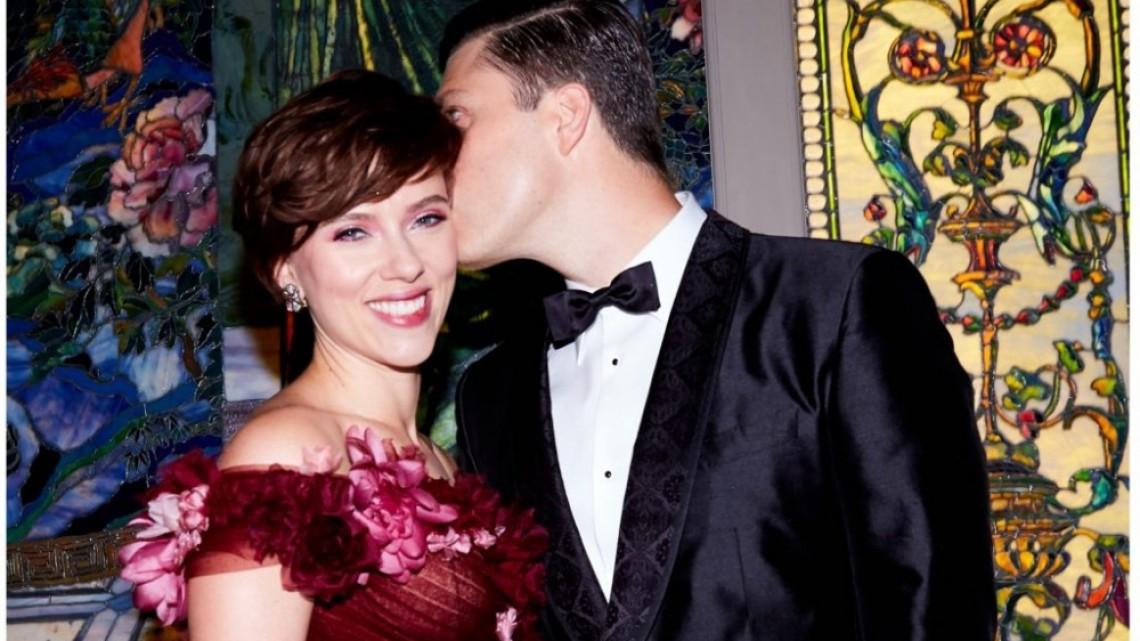17 звездни двойки и техните тайни сватби