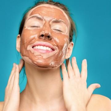 3 ползи от маските за лице